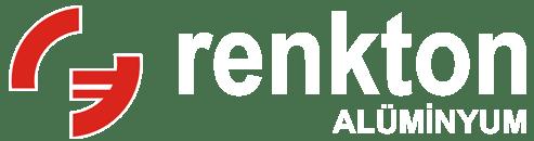Renkton Alüminyum | Aluminyum Profil & Kış Bahçesi Sistemleri